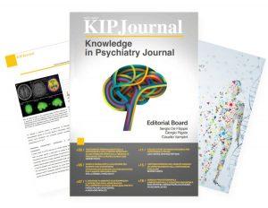 KIP Journal: Anno II - Uscita III